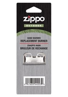 Picture of Hand Warmer Replacement Burner by Zippo®