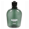Picture of BlackHawk!® 1 Qt Canteen by Nalgene®