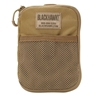 Picture of 6.75x4.75 BDU Mini Pocket Pack by BlackHawk!®