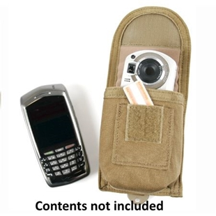 Picture of S.T.R.I.K.E. Camera Pouch by BlackHawk!®