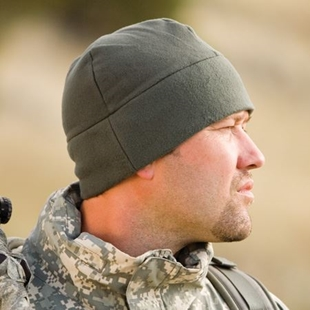 Picture of Hellstorm E.C.W. Watch Cap Low Profile by BlackHawk!®