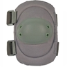 Picture of Advanced Tactical Elbow Pads V.2 by BlackHawk!®