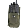Picture of S.T.R.I.K.E. Small Radio/GPS Pouch by BlackHawk!®