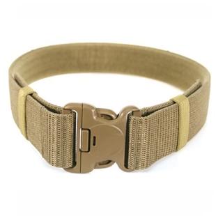 Picture of Military 2.25 Web Belt (modernized) by BlackHawk!®