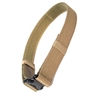 Picture of Military 2.25 Web Belt (modernized) by BlackHawk!®