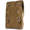Picture of S.T.R.I.K.E. 1 QT. Canteen Pouch by BlackHawk!®