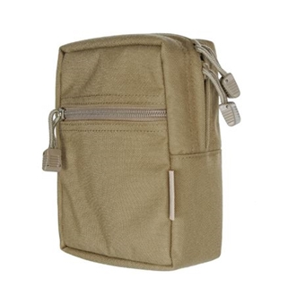 Picture of S.T.R.I.K.E. Large Binocular Pouch by BlackHawk!®
