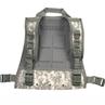 Picture of S.T.R.I.K.E. Commando Recon Plate Carrier by BlackHawk!®