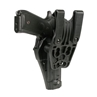 Picture of SERPA® Level 3 Auto Lock™ Duty Holster by BlackHawk!®