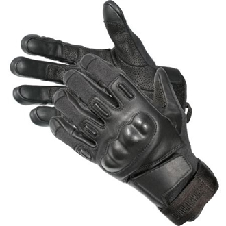 Picture of S.O.L.A.G. HD Glove with Kevlar by BlackHawk!®