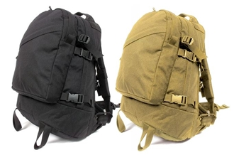 Picture of 3 Day Assault Pack by BlackHawk!®