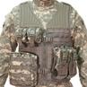 Picture of S.T.R.I.K.E. Elite Vest by BlackHawk!®