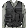 Picture of Omega™ TAC Shotgun/Rifle Vest by BlackHawk!®