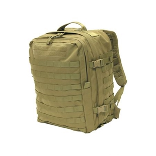 Picture of Special OPS Medical Back Pack by BlackHawk!®