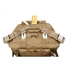 Picture of Velocity X3 Jump Pack by BlackHawk!®