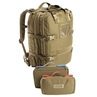 Picture of S.T.O.M.P II Medical Pack by BlackHawk!®