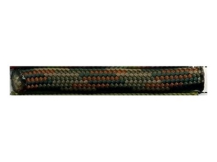 Picture of M-Camo - 250 Feet - 425RB Tactical Cord