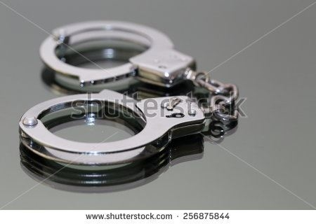 Picture for category Handcuffs & Keys