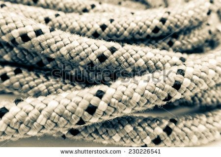 Picture for category Rope, Cord & Tape