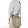 Picture of Incognito™ Duo Shoulder Bag by Maxpedition