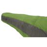 Picture of Prior Season   Backcountry Bed 600F Long Length 3 Season
