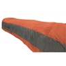 Picture of Backcountry Bed 600F Long Length 2 Season