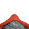 Picture of Prior Season   Backcountry Bed Synthetic Regular Length 1.5 Season by Sierra Designs