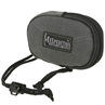 Picture of Coin Purse by Maxpedition®