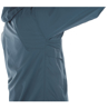 Picture of Prior Season | Hurricane Jacket Men's | Sierra Designs