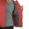 Picture of Prior Season   Hurricane Jacket Women's   Sierra Designs