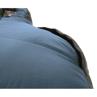 Picture of Prior Season Mobile Mummy 800F Regular Length 4 Season