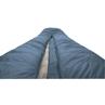 Picture of Prior Season   Mobile Mummy 800F Long Length 4 Season