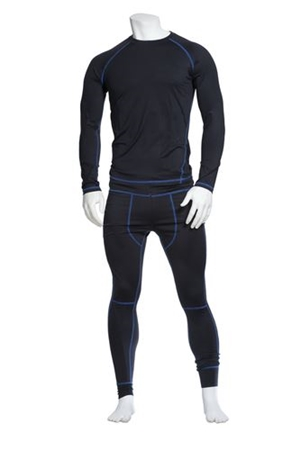 Picture for category Thermal Underwear