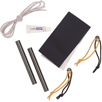 Picture of Trail Repair Kit (for Tents) by Sierra Designs®