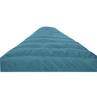 Picture of Prior Season | Eleanor 19 Degrees 700 Fill DriDown Women's Sleeping Bag