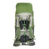 Picture of Prior Season | Revival 65 M/L Backpack by Sierra Designs®
