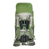 Picture of Revival 65 S/M Backpack by Sierra Designs®