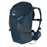 Picture of Garnet 20 M/L Backpack by Sierra Designs®