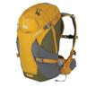 Picture of Prior Season   Garnet 20 S/M Backpack by Sierra Designs®