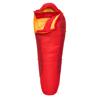 Picture of Prior Season | Cosmic 0 Degrees (Fahrenheit) 550 Dridown Regular Length Right Hand Zipper Cosmic Down Series Sleeping Bag by Kelty®