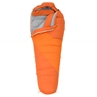 Picture of Ignite 0 Degree 600 DriDown Long Sleeping Bag by Kelty®