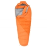 Picture of Ignite 0 Degree 600 DriDown Women's Sleeping Bag by Kelty®
