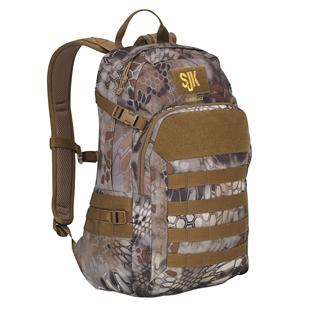 Picture of Spoor Backpack by Slumberjack