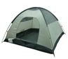 Picture of Discovery 4 - 4 Person Family Tent with Fiberglass Poles by Hotcore®