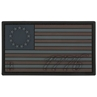 Picture of 1776 US Flag Patch by Maxpedition®