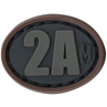 Picture of 2A Micropatch Patch by Maxpedition
