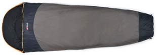Picture of Everest Micro Sleeping Bag by Chinook®