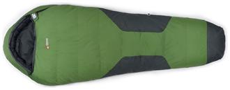 Picture of Polar Peak Mummy Sleeping Bag by Chinook®