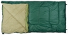 Picture of Discontinued: Voyager -10°C Oversized Rectangular Sleeping Bag by Chinook®
