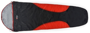 Picture of BLOWOUT: Sportster Mummy 23F/-5C Sleeping Bag by Chinook®